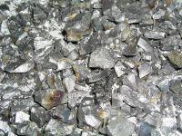 ferrotitan2